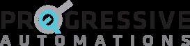 Progressive Automations Coupon & Deals