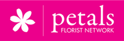 Petals Network Discount Codes & Deals
