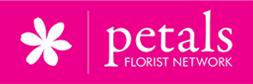 Petals Network Discount Codes & Deals