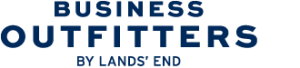 Lands' End Business Outfitters Promo Code & Deals 2017