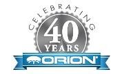 Orion Telescope & Binoculars Discount Codes & Deals