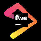 JetBrains Promo Codes & Deals