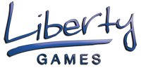 Liberty games Discount Codes & Deals