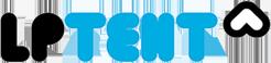 Popup-Gazebo Discount Codes & Deals