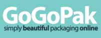 GoGoPak Coupon & Deals 2018