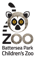 Battersea Park Zoo Discount Codes & Deals