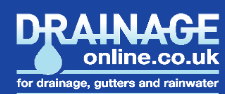 Drainage Online Discount Codes & Deals