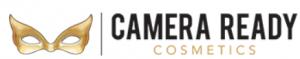 Camera Ready Cosmetics Discount Codes & Deals