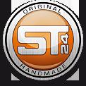 Steelman24 Discount Codes & Deals