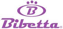 Bibetta Discount Codes & Deals