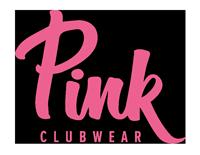 Pinkclubwear Coupon & Deals 2017