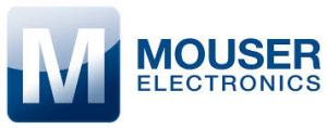 Mouser Discount Codes & Deals