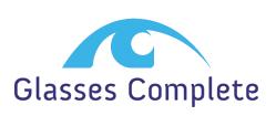Glasses Complete Discount Codes & Deals