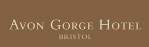 Avon Gorge Hotel Discount Codes & Deals