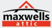 Maxwells Attic Coupon & Deals 2018