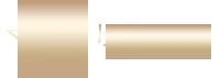 Jeffree Star Discount Codes & Deals