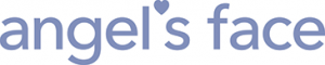 Angel's Face Discount Codes & Deals