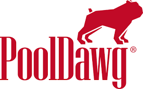 PoolDawg Coupon & Deals 2017