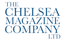 The Chelsea Magazine Company Discount Codes & Deals