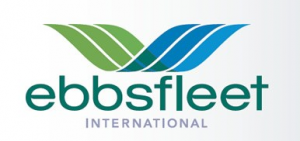 Ebbsfleet International Discount Codes & Deals