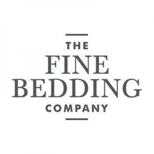 The Fine Bedding Company Discount Codes & Deals