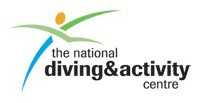 National Diving Centre Discount Codes & Deals