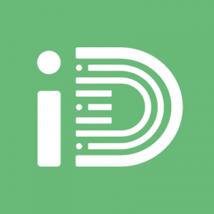 iD Mobile Discount Codes & Deals
