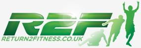 Return2fitness.co.uk Discount Codes & Deals