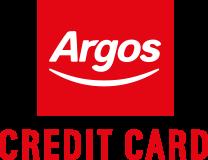 Argos Card Discount Codes & Deals