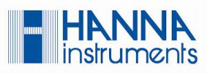 Hanna Instruments Discount Codes & Deals