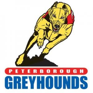 Peterborough Greyhound Stadium Discount Codes & Deals