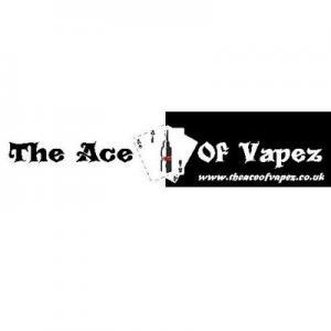 Ace Of Vapez Discount Codes & Deals