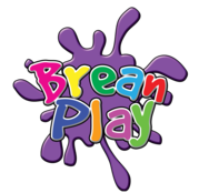 Brean Play Discount Codes & Deals