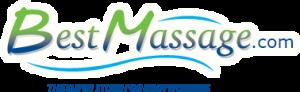 BestMassage Coupon & Deals