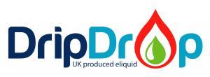 Drip Drop Vapour Discount Codes & Deals