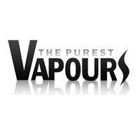 Purest Vapours Discount Codes & Deals