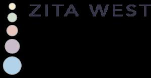 Zita West Discount Codes & Deals