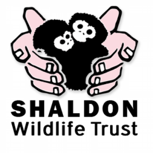 Shaldon Zoo Discount Codes & Deals