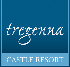 Tregenna Castle Discount Codes & Deals