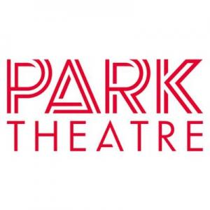 Park Theatre Discount Codes & Deals