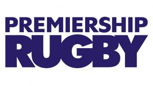 Premiership Rugby Academy Discount Codes & Deals