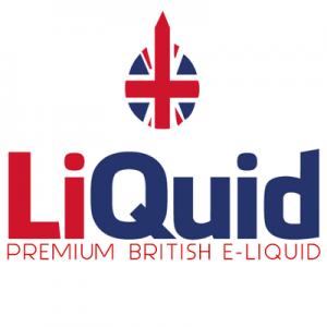 One Pound E-Liquid Discount Codes & Deals