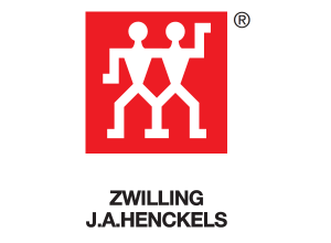 Zwilling Discount Codes & Deals