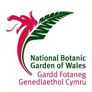 National Botanic Garden of Wales Discount Codes & Deals