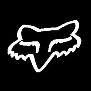 Fox Racing Discount Codes & Deals