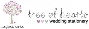 Tree of Hearts Discount Codes & Deals