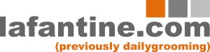 Lafantine Discount Codes & Deals