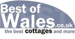 Best of Wales Discount Codes & Deals