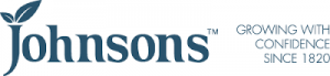 Johnsons Seeds Discount Codes & Deals