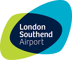London Southend Airport Discount Codes & Deals